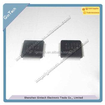 Se814 Denso Car Computer Ecu Chip Tqfp-64 - Buy Se814,Ecu Chip,Car Chip  Product on Alibaba com