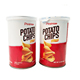 Private labels canned food Brands potato chips favorite brand chips 45g