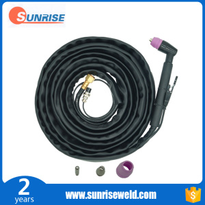 Factory price small cutting torch with CE certificate