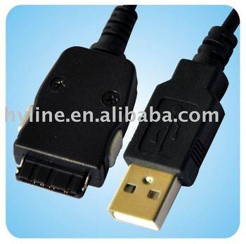 HOTSYNC USB TREIBER