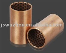 Bearing Shell Good Quality Brass Bushing