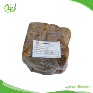 Lyphar Supply Most Competitive Price Soya Lecithin