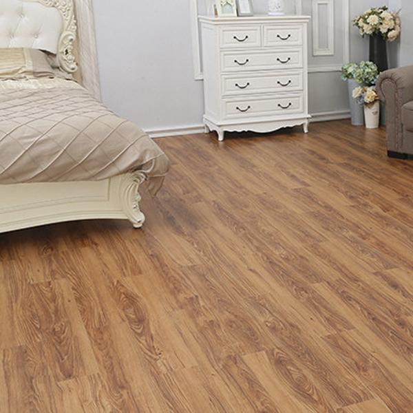 Pvc Waterproof Laminate Flooring Pvc Waterproof Laminate Flooring