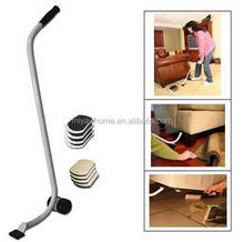 Furniture Sliders, Furniture Sliders Suppliers And Manufacturers At  Alibaba.com