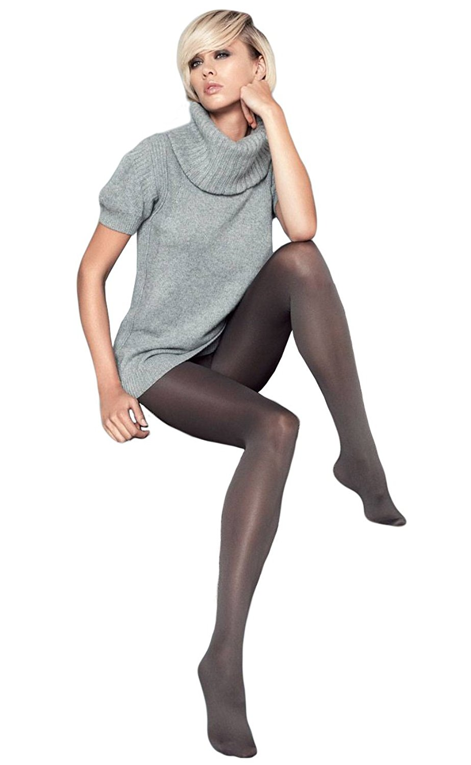 2f41f0459b127 Cheap Microfibre Tights, find Microfibre Tights deals on line at ...