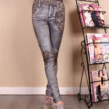 Sexy Teen Jeans Hosen — bild 11