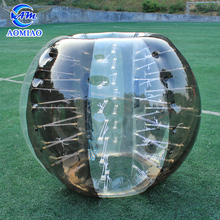 Giant bubble inflatable bubble balls inflatable loopy balls for sale