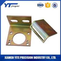 Custom Bending/Welding/ Stamping parts Sheet Metal Design