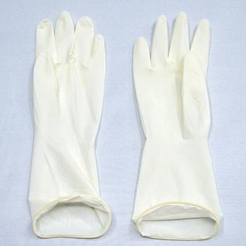 Latex glove malasia nice