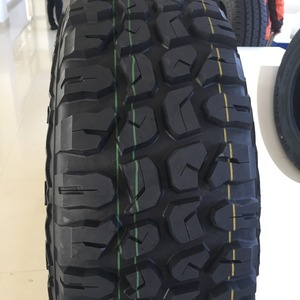 Jeep tyre 35/10.5R16 4x4 tire Buy Direct from China