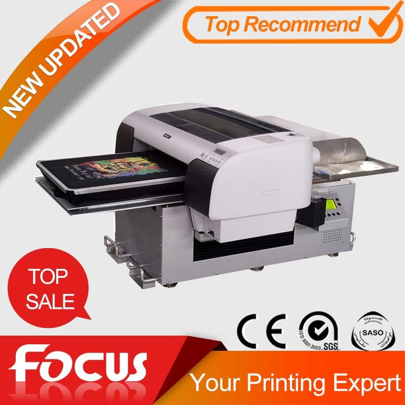 Butterfly-Jet BG new condition DX5 print head A2 machine for print on t shirt