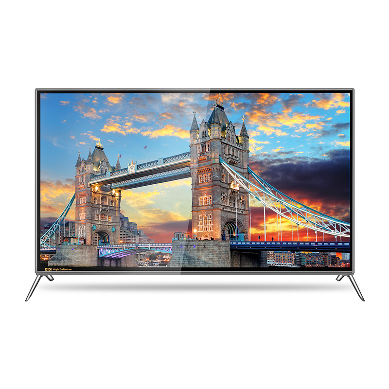 Cheap Chinese TVs24 32 43 49 55 65 inch smart <strong>tv</strong>'' led 4K Smart Curved <strong>tv</strong> full hd big <strong>tv</strong> advertising screen television 4k smart