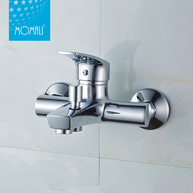 Buy Cheap China bath mixer tap handle Products, Find China bath ...