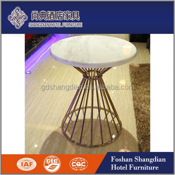 Astonishing Italian Hotel Used Furniture White Round Faux Marble Top Coffee Table For Sale Buy Marble Top Coffee Table Marble Coffee Table Marble Center Evergreenethics Interior Chair Design Evergreenethicsorg