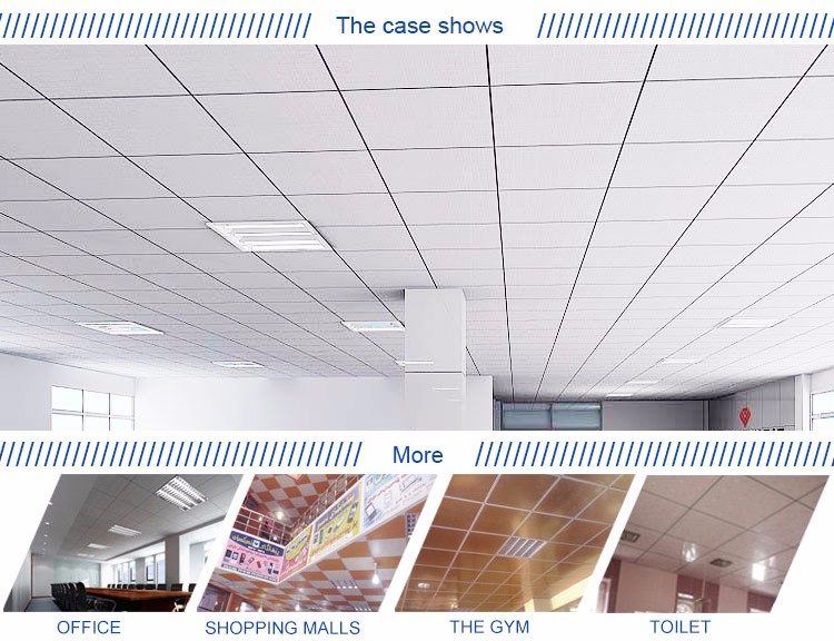 sound heat product ceiling ceilings board gypsum in proofing manila city quezon acoustic metro