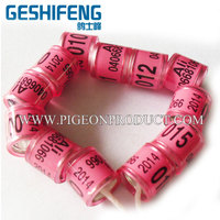pigeon ringard wikipedia button hole palpate metal ring dialysis access homing pigeon ring