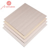 Factory supply cheap polished porcelain tile 32x32 24x24