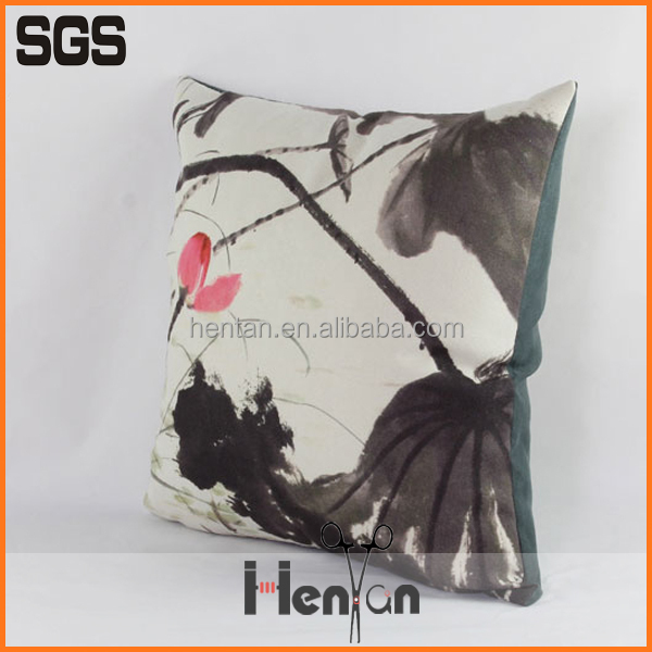 letter shaped pillow letter shaped pillow suppliers and manufacturers at alibabacom