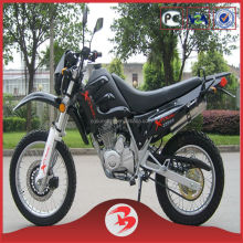 Cheap 250CC Lifan Engine Dirt Bike For Sale Powerful Motorcycle Hot Selling In Africa SX250GY-5