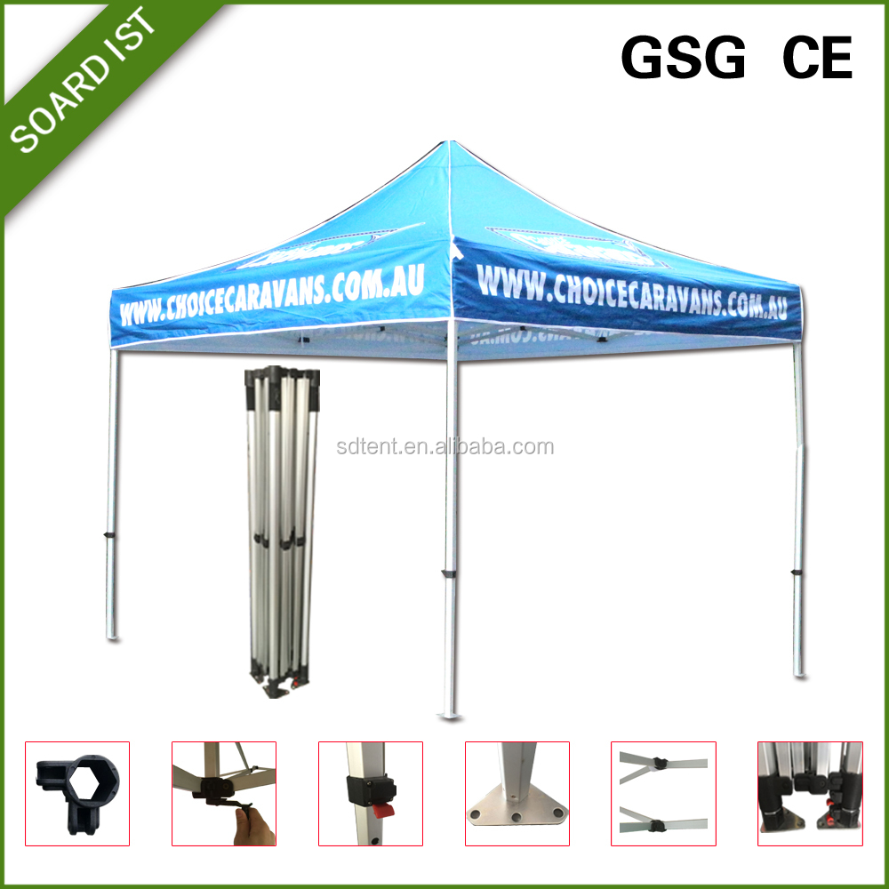 sc 1 st  Alibaba & Expo Tent Expo Tent Suppliers and Manufacturers at Alibaba.com