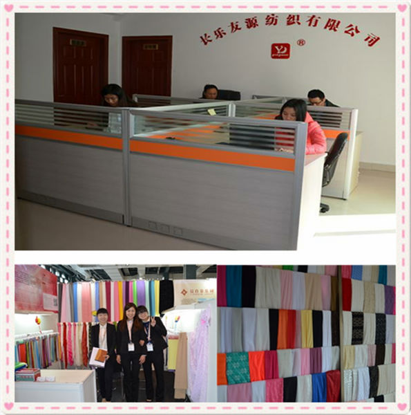 China Manufacturer Warp Knitted polyester tricot fabric for garments/sportswear/T-shirt