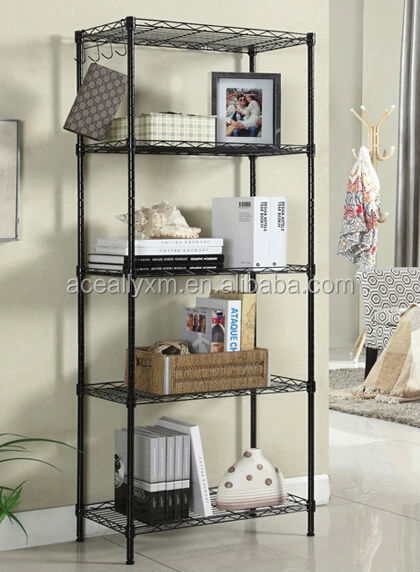 NEW SHELVING !!!!!!!US$10 /SET METRO WIRE RACK