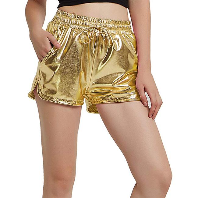 eab25ffc0 Venta al por mayor faldas de lona de moda-Compre online los mejores ...