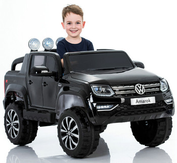 Children Electric Car Toy For Whole Kids Ride On Cars With Licence