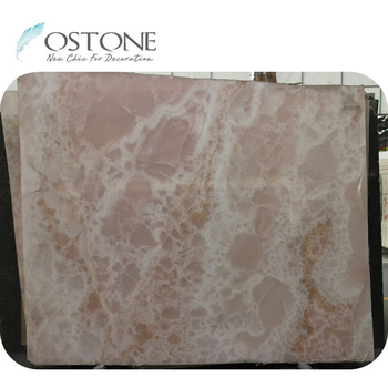 Factory Price Kitchen Countertop Stone Backlit Pink Onyx - Buy Onyx,Pink  Onyx,Onyx Marble Tiles Prices Product on Alibaba.com