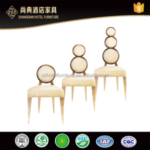 Hot Designs Hotel Dining Banquet Hall Chairs For Sale