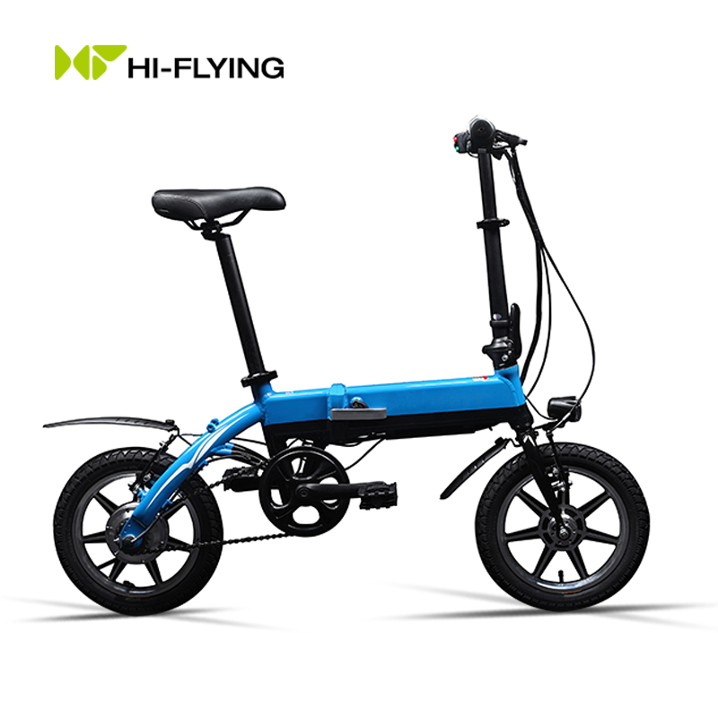 <strong>Folding</strong> electric bicycle bicicleta bike electric bicycle <strong>folding</strong> e bike F401