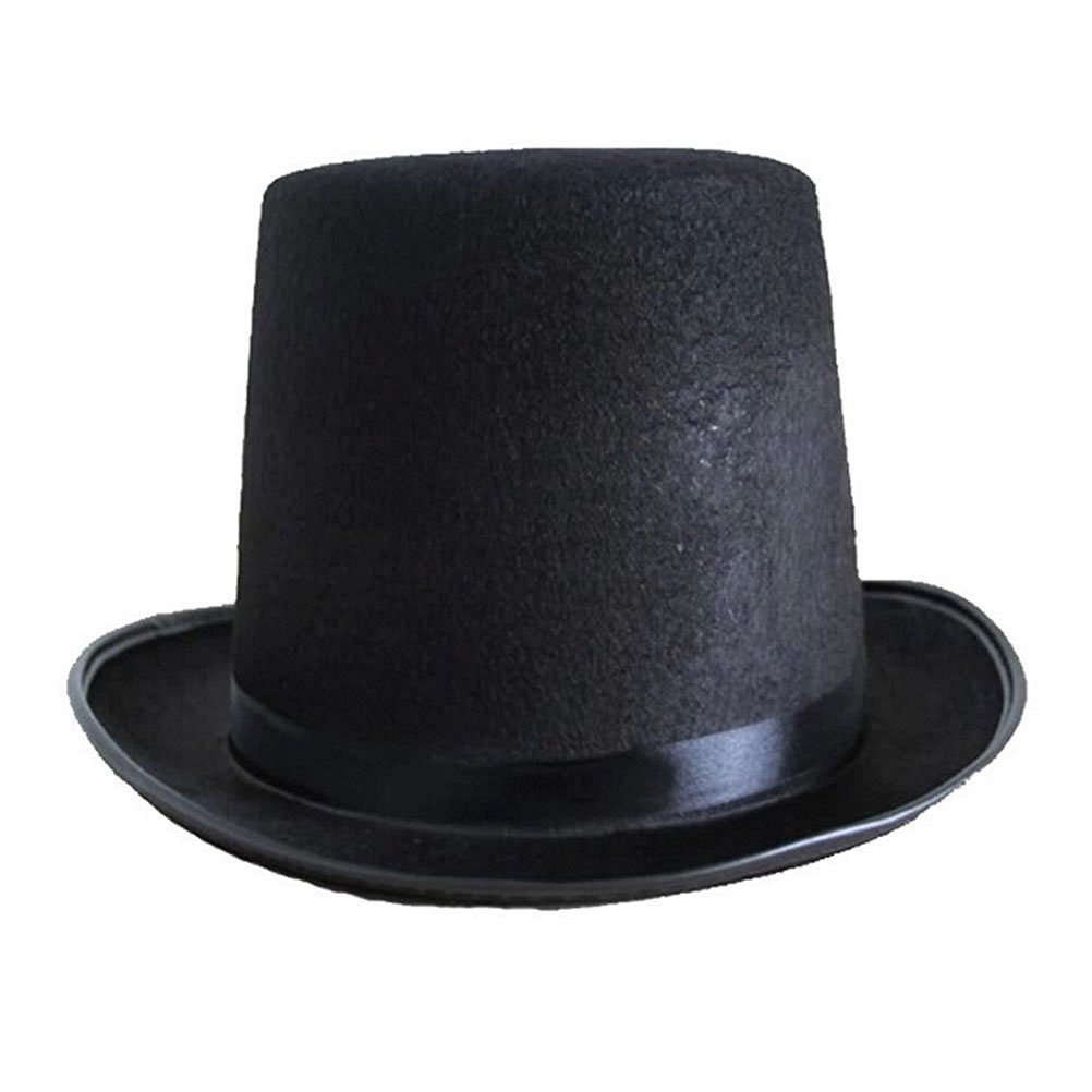 1c0130d3b Cheap Fedora Hat Costume, find Fedora Hat Costume deals on line at ...