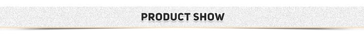 Design unico 5273038103 cuscinetto del mozzo della ruota per ruota posteriore hub unità di Sonata