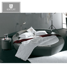 Round Platform Bed, Round Platform Bed Suppliers And Manufacturers At  Alibaba.com