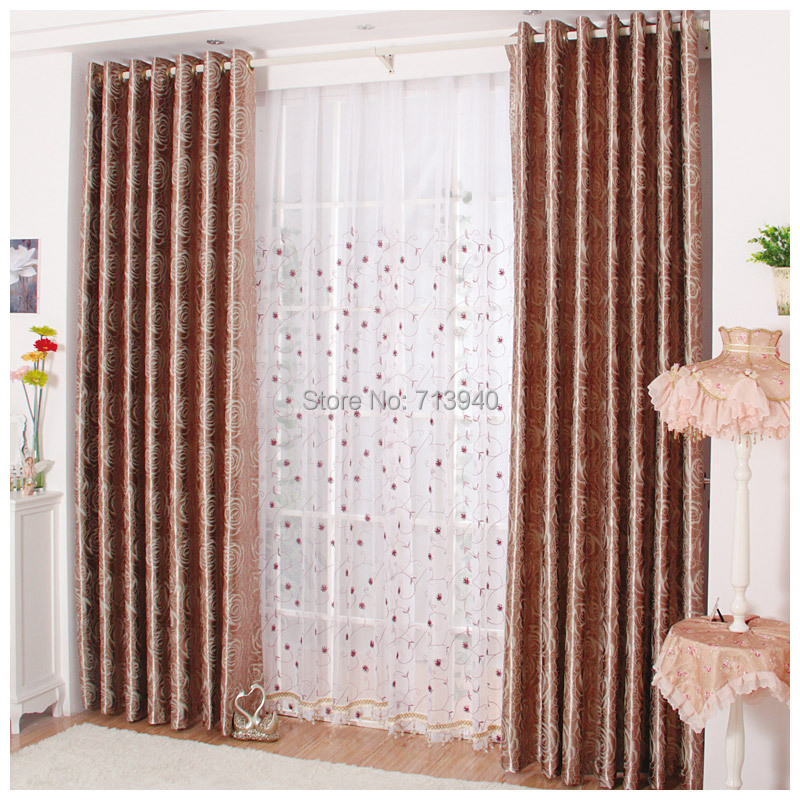 vente en gros rideau de salle manger d 39 excellente qualit de grossistes chinois rideau de. Black Bedroom Furniture Sets. Home Design Ideas