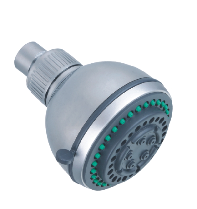 Fancy Tap Shower Faucet, Fancy Tap Shower Faucet Suppliers and ...