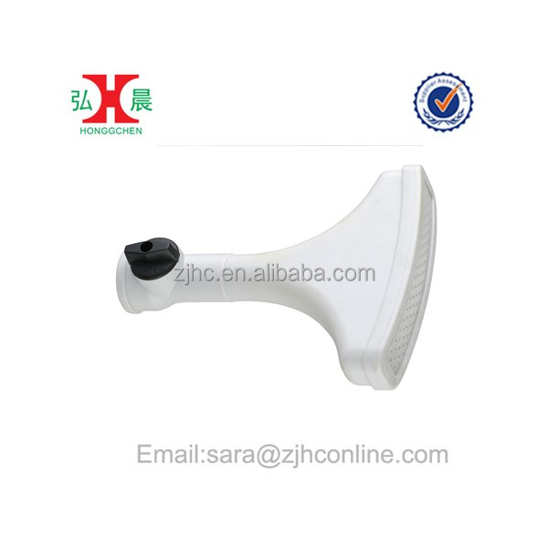 Plastic Fan Water Spray Nozzle