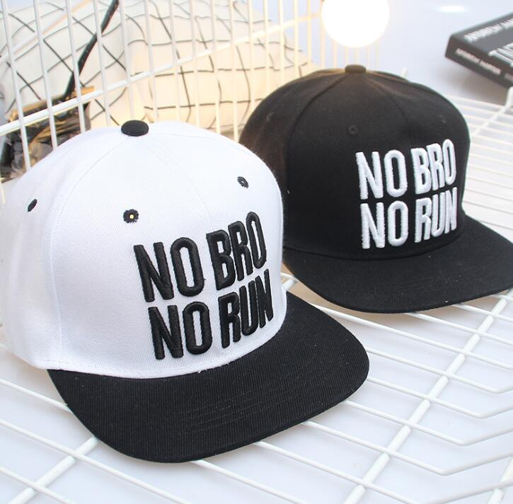 Wholesale factory OEM custom fitted fashion 5 6 panel 3d embroidery cotton acrylic hiphop snapback flat brim caps <strong>hats</strong> with logo