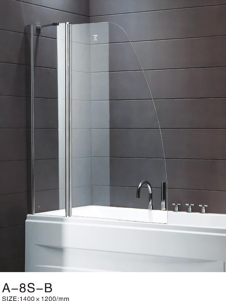 Handicap Tub Shower Combo One Piece Handicap Tub Shower Combo