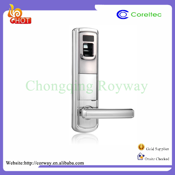 Wholesaler remote gate latch remote gate latch wholesale for Door lock types
