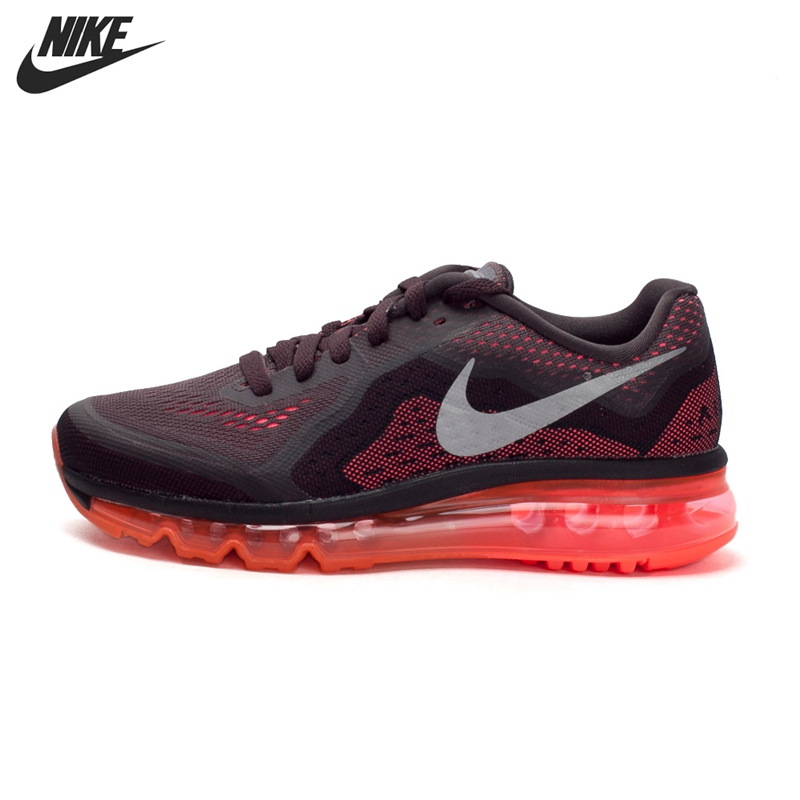 Online Get Cheap Nike Shoes -Aliexpress.com | Alibaba Group