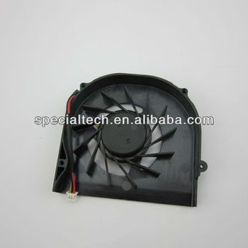 Light Notebook Fan For Acer Aspire 5735 Laptop Cpu Cooling Fan ...