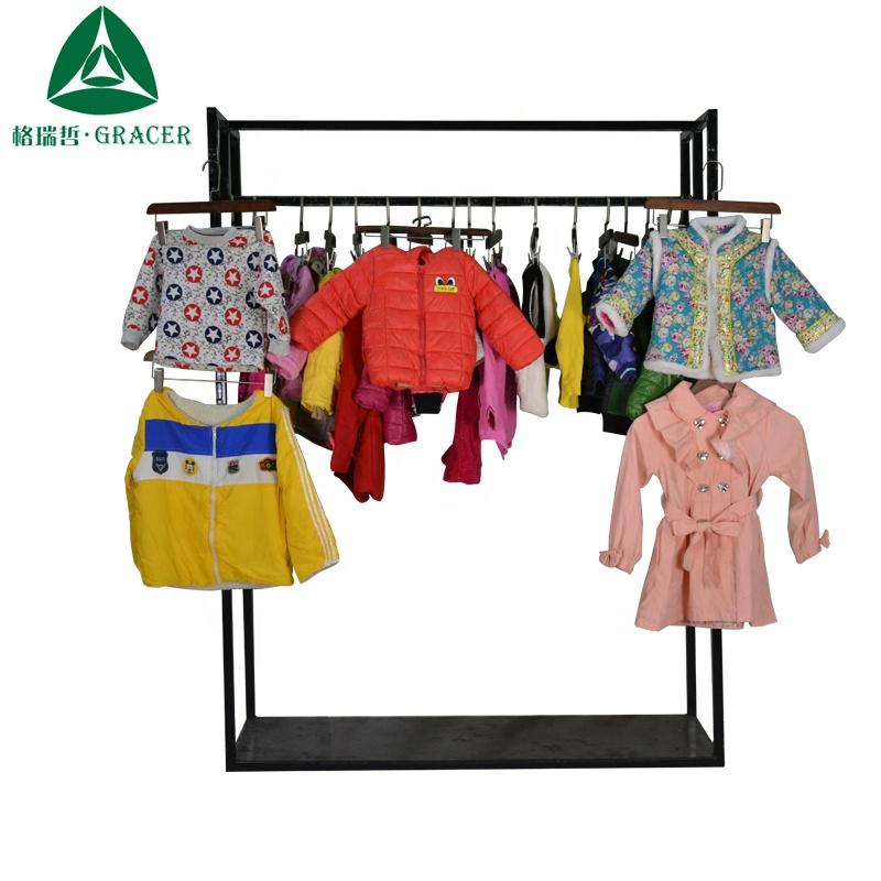 1932dc76d2f6f مصادر شركات تصنيع الملابس في ماليزيا والملابس في ماليزيا في Alibaba.com