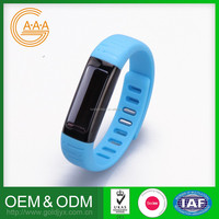 fashion smart bracelet watch,bluetooth bracelet smart watch
