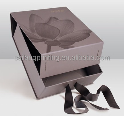 box Packagings for wappering cosmetic box cardboard flat pack paper folding folding paper presentations handmade rigid