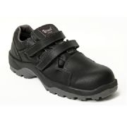 safety shoes miami sandal work shoes made in turkey