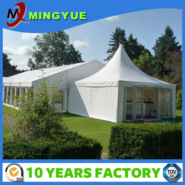 First Up Tents First Up Tents Suppliers and Manufacturers at Alibaba.com & First Up Tents First Up Tents Suppliers and Manufacturers at ...