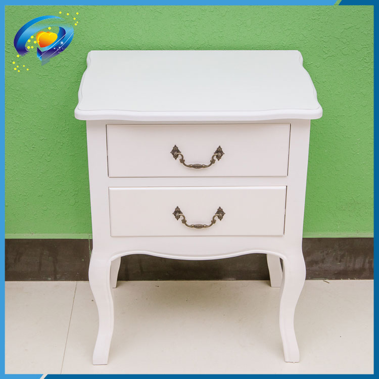 https://sc02.alicdn.com/kf/HTB1dWWEOVXXXXbkaFXXq6xXFXXX9/Best-Price-Superior-Quality-2-Drawer-Bedside.jpg