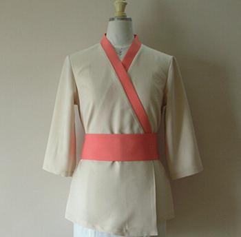 100 cotton beauty spa uniform suit buy ladies uniform for Spa uniform alibaba