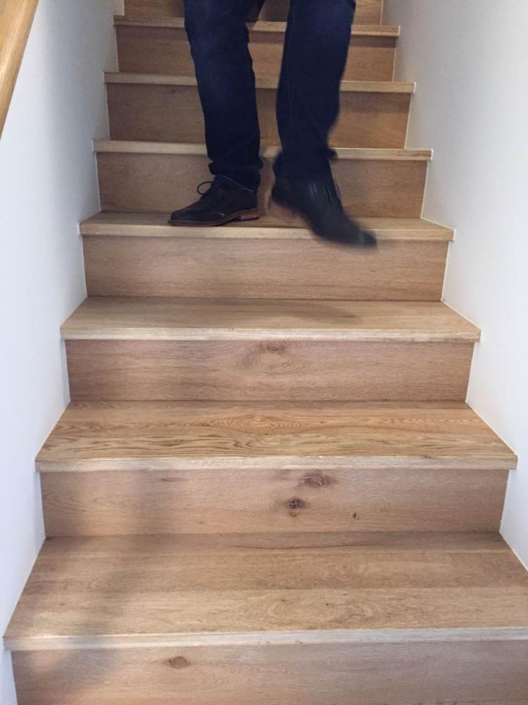 Engineered Wood Flooring Stair Nose, Engineered Wood Flooring Stair Nose  Suppliers And Manufacturers At Alibaba.com